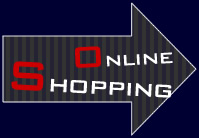 Go to Online Shop